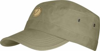 fjellreven g-1000 cap - light khaki
