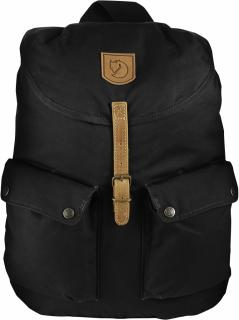 fjellreven greenland backpack large - black