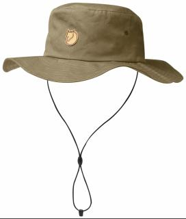 fjellreven hatfield hat - light khaki