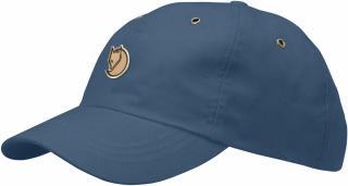 fjellreven helags cap - uncle blue