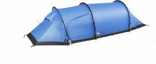 fjellreven keb endurance 2 - un blue