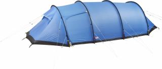 fjellreven keb endurance 4 - un blue