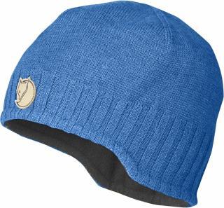 fjellreven keb stormblocker beanie - un blue