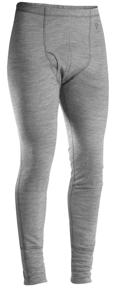 fjellreven base trousers no. 3 - grey