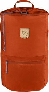 fjellreven high coast 24 - flame orange