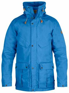 fjellreven jacket no. 68 - un blue