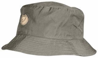 fjellreven kiruna hat - fog