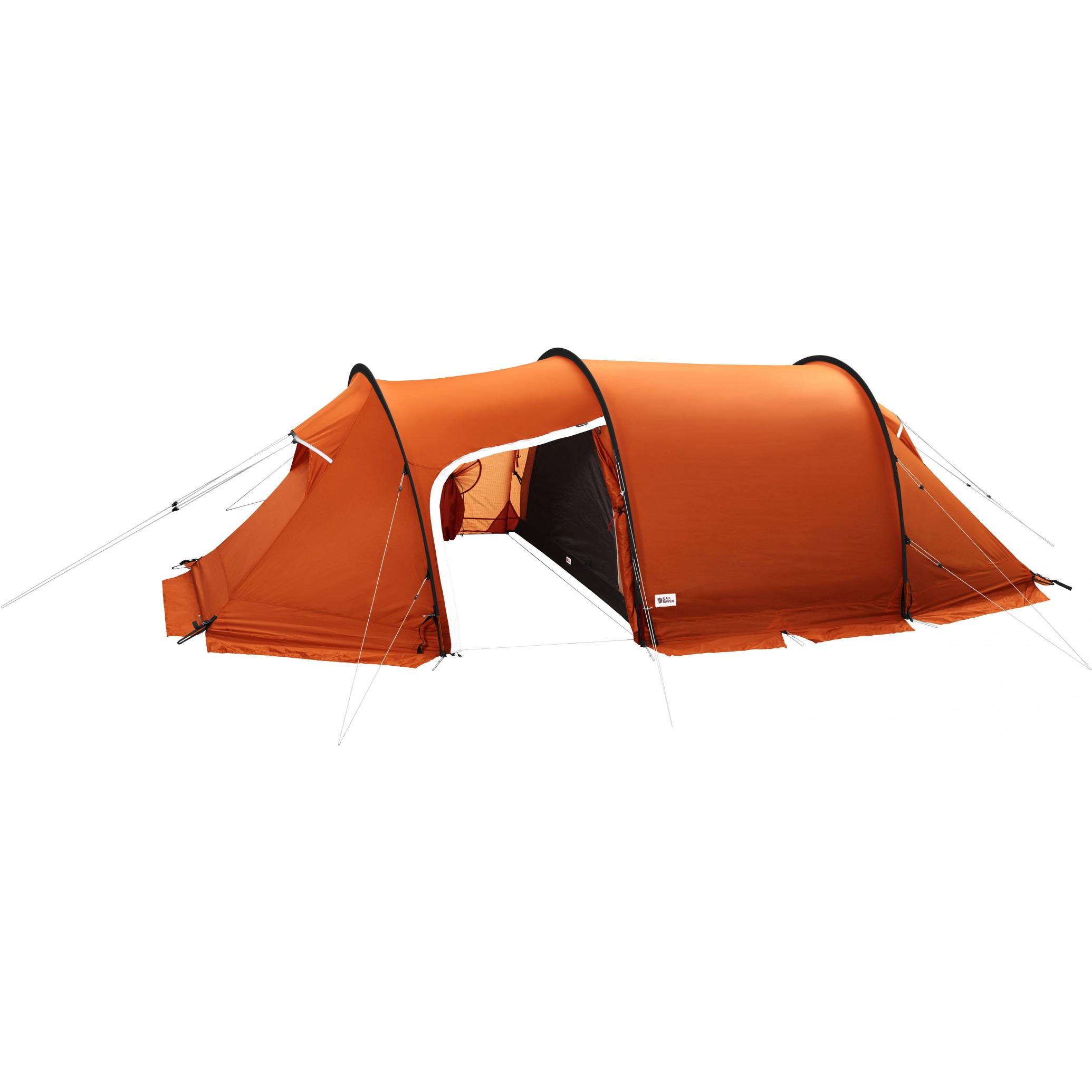 Fjellreven Polar Endurance 3 Telt hos Fjellrevenshop.no