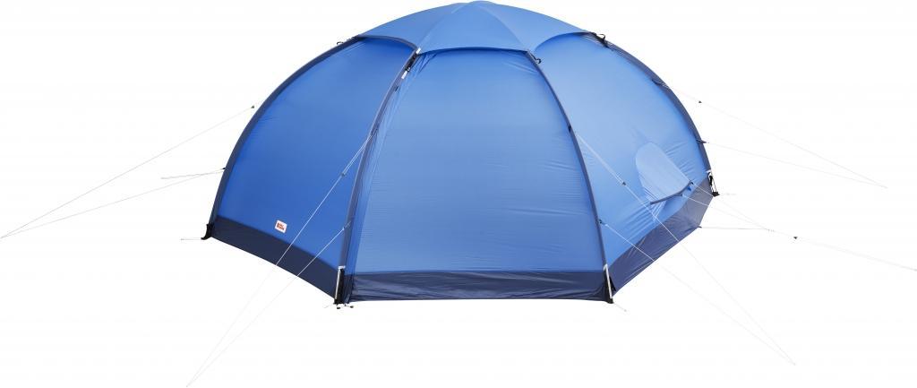 fjellreven abisko dome 3 - un blue