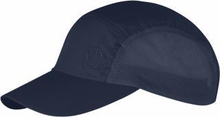fjellreven high coast vent cap - dark navy