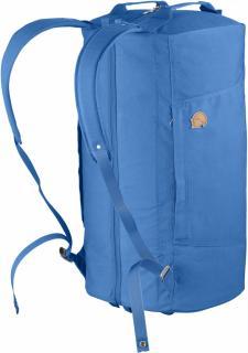 fjellreven splitpack large - un blue