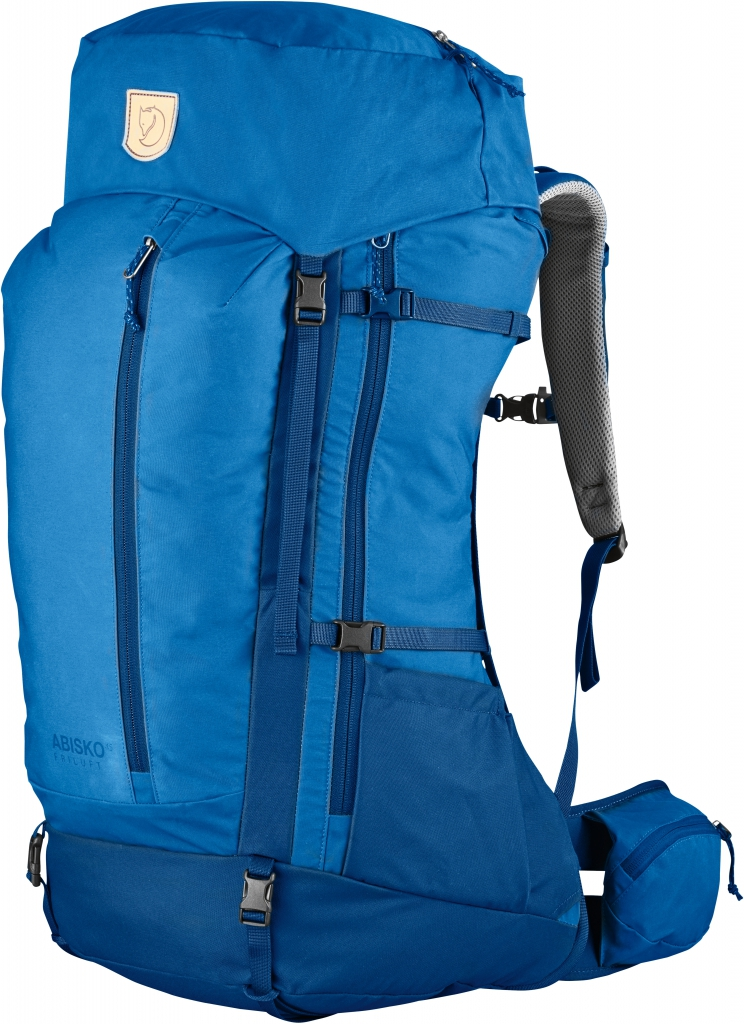 fjellreven abisko friluft 45 - un blue