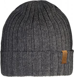 fjellreven byron hat thin