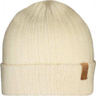 fjellreven byron hat thin - ecru