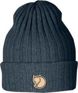 fjellreven byron hat - graphite