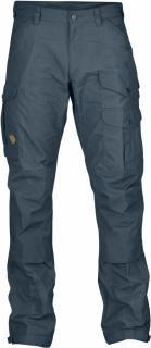 fjellreven vidda pro bukse regular - dusk