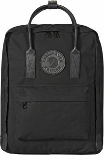 fjellreve kanken no 2 black mini
