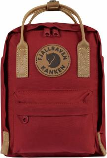 fjellreven kanken no 2 mini