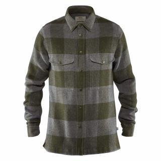 canada shirt fjellreven