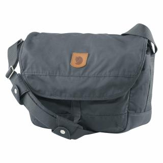 greenland shoulder bag fjellreven