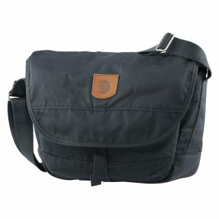 greenland shoulder bag small fjellreven