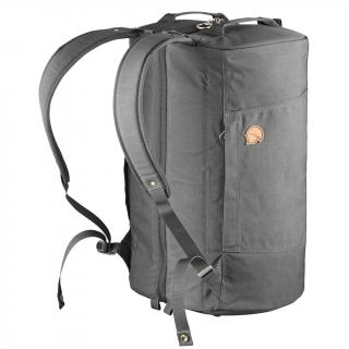 fjellreven splitpack - super grey