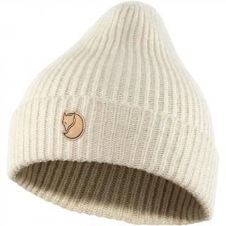 fjellreven brattland hat no. 1 - off white