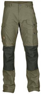 Fjellreven Vidda Pro En slitesterk og holdbar fjellreven bukse