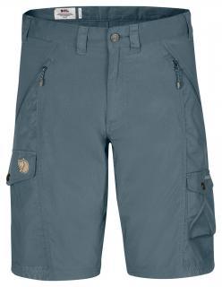 fjellreven abisko shorts - dusk