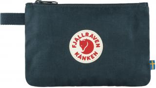 fjellreven kånken gear pocket - navy