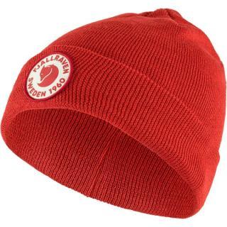 fjellreven kids 1960 logo lue - true red