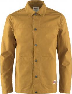 fjellreven vardag jacket herre - acorn